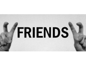 best friends, never, and qoutes image