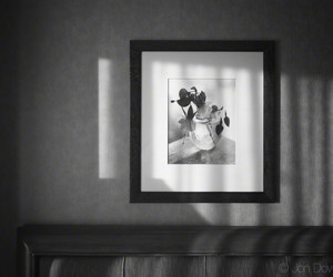 art, frame, and hotel image