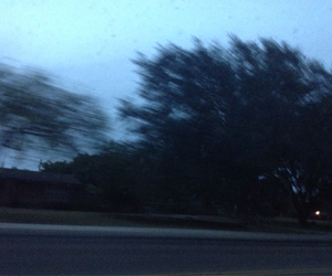 blurry, grunge, and pale image