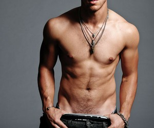 beleza, man, and nick jonas image