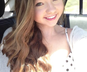 cute, stilababe09, and meredith foster image