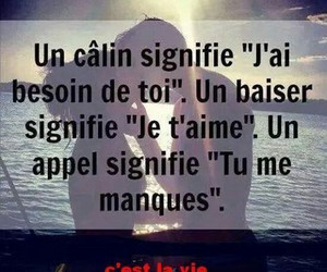 calin and love image