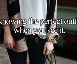 fashion, outfit, and just girly things image