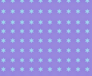 blue, background, and grid image