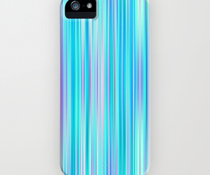 gifts, iphone 5 cases, and girls image