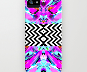 cool, purple, and iphone 4 cases image