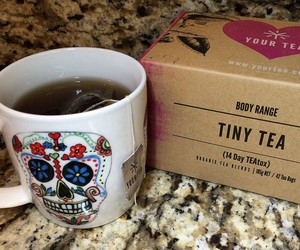 cup, healthy, and mug image
