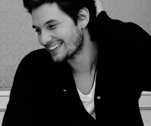 ben barnes, Hot, and actor image