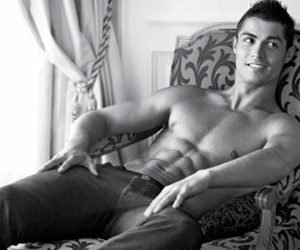 body, real madrid, and boy image