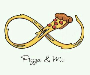 forever, me, and love image