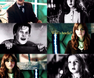 doctor who and tidalwho image