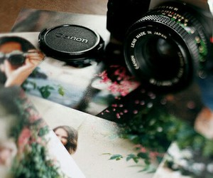 photography, camera, and canon image