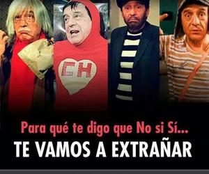 chespirito and roberto gomez bolaños image
