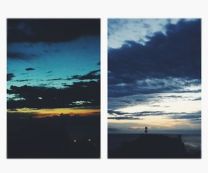 free, photography, and sky image