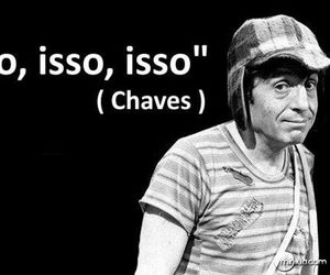 chaves image