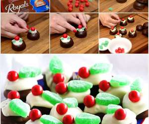 candy, christmas, and Easy image