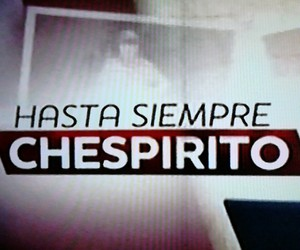 chespirito and el chavo del 8 image