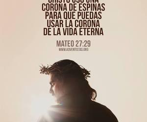 god, corona, and love image