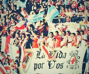 monumental and river plate image