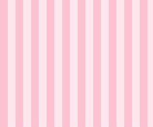 backround, iphone, and pink image
