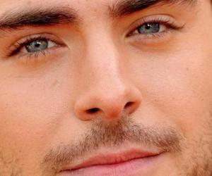 efron, eyes, and hd image