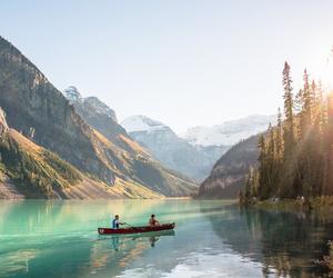 nature, photography, and beautiful image