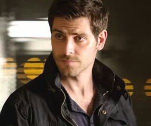 grimm, david giuntoli, and nick burkhardt image