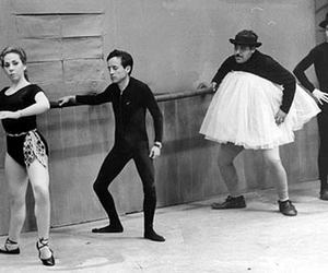 chavo, chavodel8, and doballet image