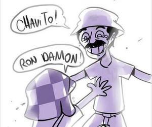 chespirito, chavo, and don ramón image