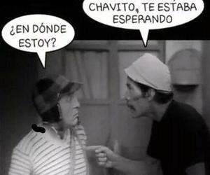 chespirito, rip, and el chavo image