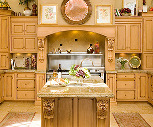 bathroom vanity, kitchen ideas, and kitchen remodel image