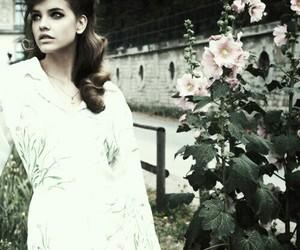 model, barbara palvin, and beautiful image
