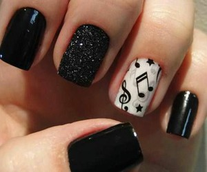 nails art image