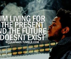 future, quotes, and xo image