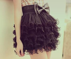 fashion and beautiful image