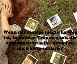 liebe, quotes, and sprüche image