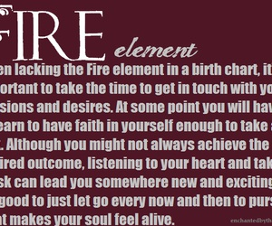 aries, fire, and Leo image