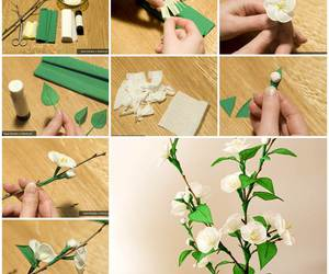 crafts, home decor, and instructions image