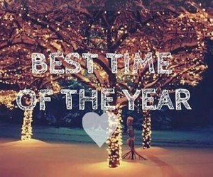 Best, time, and of image