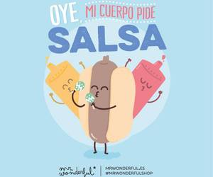 salsa, body, and dance image