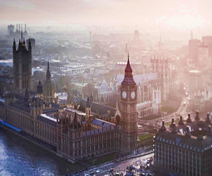 Big Ben, london, and england image