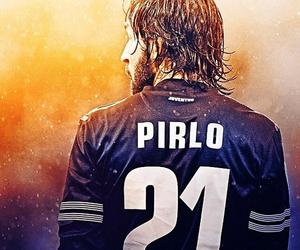 21, football, and italia image