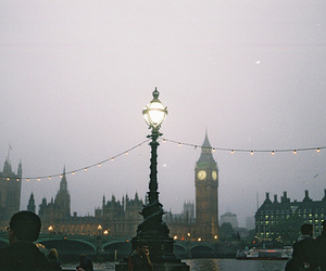 city, soft, and Great Britain image