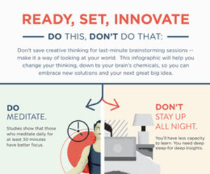 study, innovate, and ready image