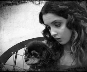 laura marano and austin and ally image