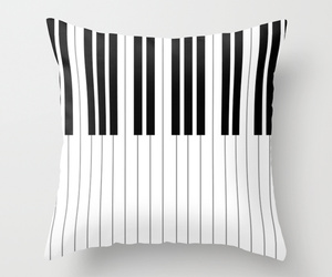 bed, home decor, and gift ideas image