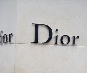 dior, fashion, and girly image
