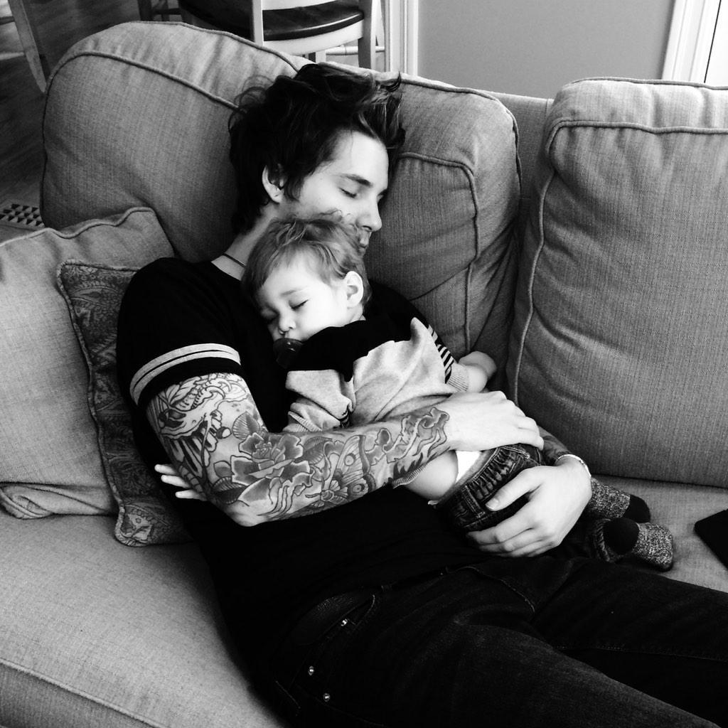 6ba55ce0 100 images about Family on We Heart It | See more about baby, family and  love
