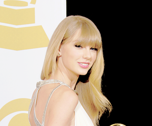 taylor, gorgeous, and grammy image