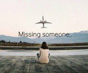 missing and someone image